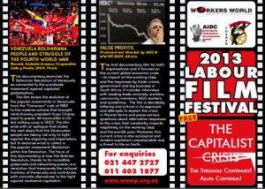 2013.04.09_WWMP-COSATULFFpamphlet