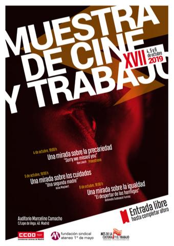 2019-XVII_Muestra_de_Cine_y_Trabajo_Version2