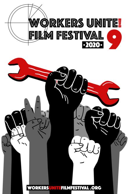 2020 WUFF logo