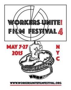 Workers+Unite+Film+Festival-2015