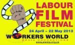 WWMP-COSATU FilmFestLogo