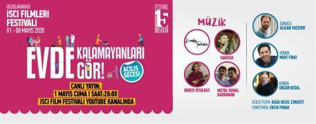 2020.05.01-TurkeyLaborFilmFest