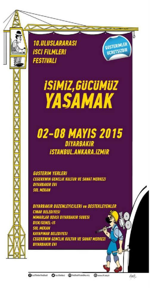 Turkey2015