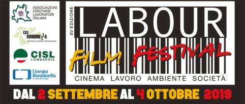 2019 Italy labor filmfest-labour19testa