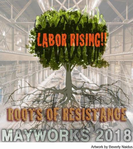 MayWorks-2018-Poster-final