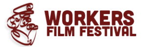 Workers-Film-Festival-logo2014