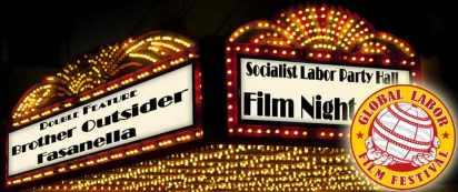 VT-GlobalLaborFilmFestival-marquee