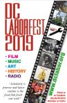 DC Labor FilmFest