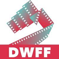 dublin-filmfest