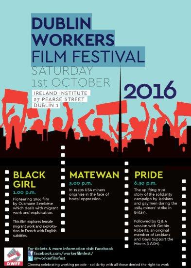 dublin-workers-film-fest