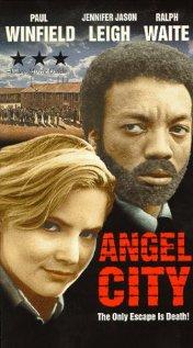 AngelCity