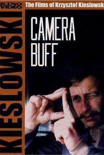 CameraBuff