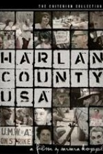 2015.02.05_harlan-county-usa