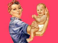 motherimage