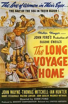The_Long_Voyage_Home