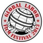 GLF_logo_Final1