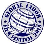 GLF_logo_Final2