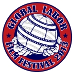 GLF_logo_Final3