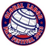 GLF_logo_Final4
