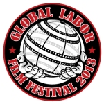 GLF_logo_Final5