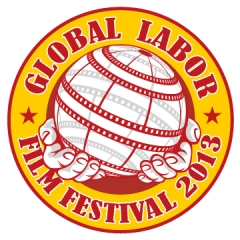 GLF_logo_Final6