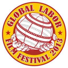 Global Labor Film Festival