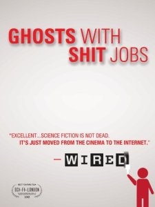GhostsWithShitJobs