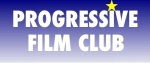 progressive-film-club