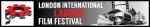 LondonIntlFilmFest