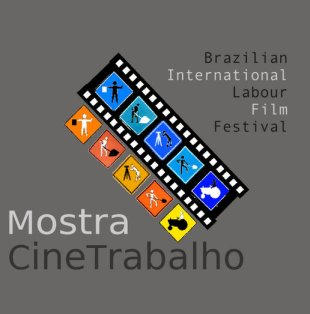 Brazilian International Labour Film Festival