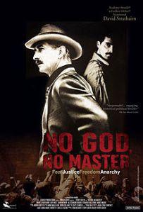 No_God,_No_Master_poster