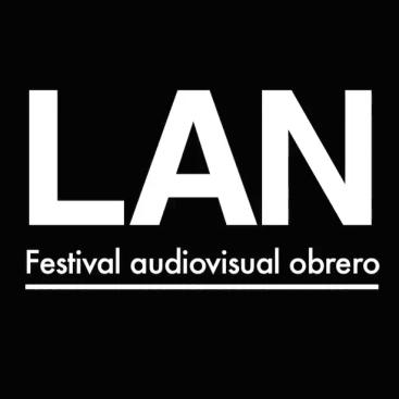 LAN labor filmfest-Bilbao-Spain